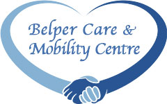 Belper Care & Mobility
